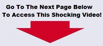 arrow_down_next_page1